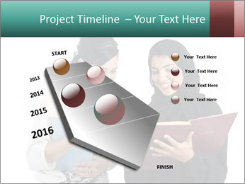 0000081437 PowerPoint Template - Slide 26