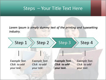 0000081437 PowerPoint Template - Slide 4