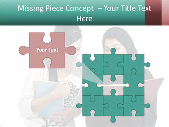0000081437 PowerPoint Template - Slide 45
