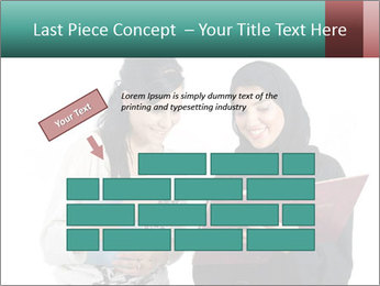 0000081437 PowerPoint Template - Slide 46