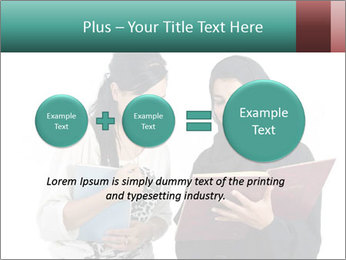 0000081437 PowerPoint Template - Slide 75