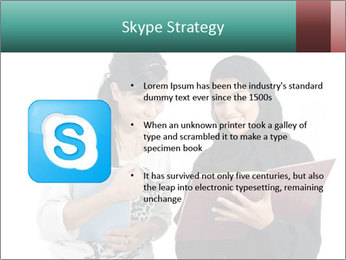 0000081437 PowerPoint Template - Slide 8