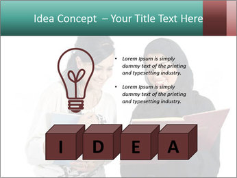 0000081437 PowerPoint Template - Slide 80