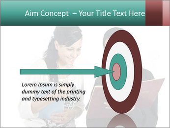 0000081437 PowerPoint Template - Slide 83