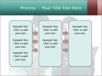 0000081437 PowerPoint Template - Slide 86