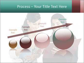 0000081437 PowerPoint Template - Slide 87