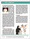 0000081437 Word Template - Page 3