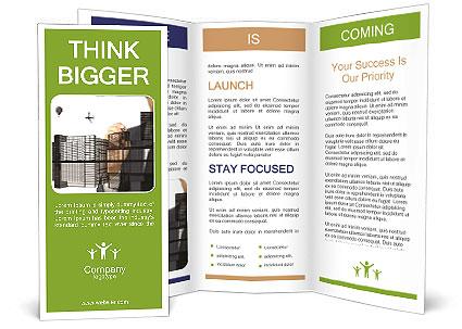 0000081438 Brochure Template