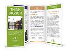 0000081438 Brochure Templates