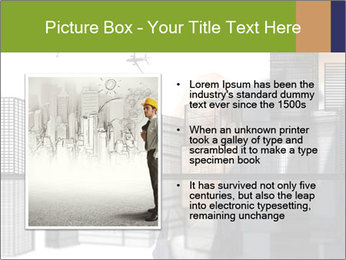 0000081438 PowerPoint Templates - Slide 13