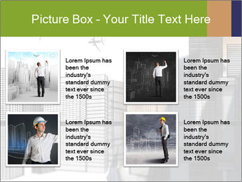 0000081438 PowerPoint Templates - Slide 14