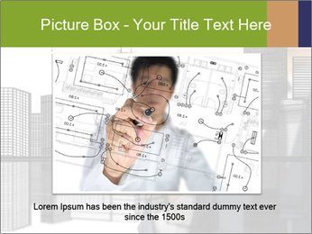 0000081438 PowerPoint Templates - Slide 15
