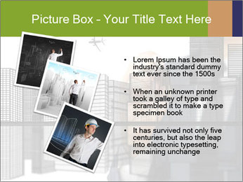 0000081438 PowerPoint Templates - Slide 17