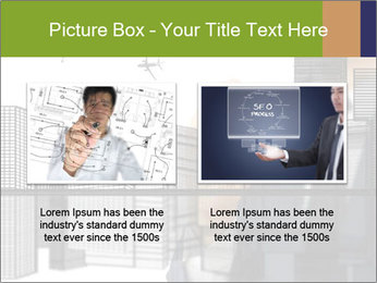 0000081438 PowerPoint Templates - Slide 18