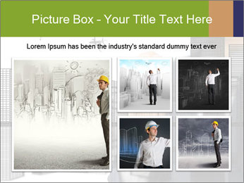 0000081438 PowerPoint Templates - Slide 19