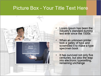 0000081438 PowerPoint Templates - Slide 20