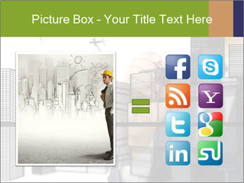 0000081438 PowerPoint Templates - Slide 21