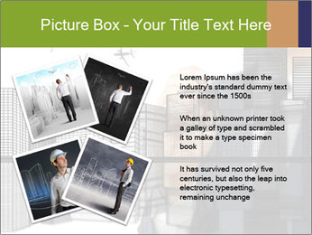 0000081438 PowerPoint Templates - Slide 23