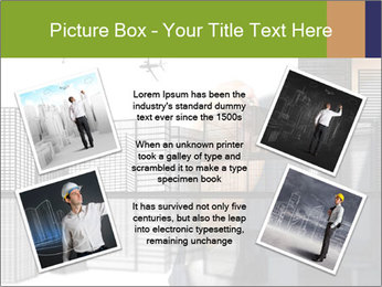 0000081438 PowerPoint Templates - Slide 24