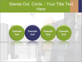 0000081438 PowerPoint Templates - Slide 76
