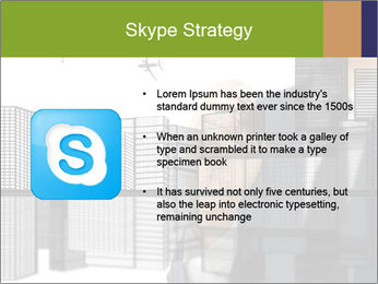 0000081438 PowerPoint Templates - Slide 8
