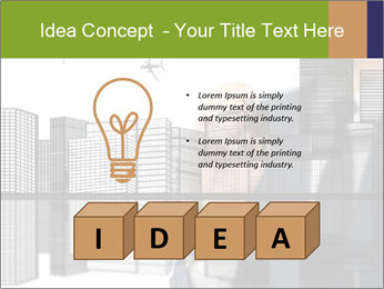 0000081438 PowerPoint Templates - Slide 80