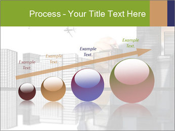 0000081438 PowerPoint Templates - Slide 87