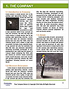 0000081438 Word Templates - Page 3