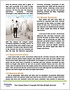 0000081438 Word Templates - Page 4