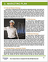 0000081438 Word Templates - Page 8