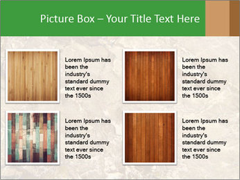 0000081439 PowerPoint Template - Slide 14