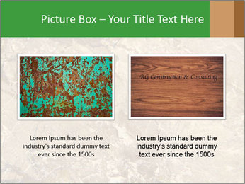 0000081439 PowerPoint Template - Slide 18