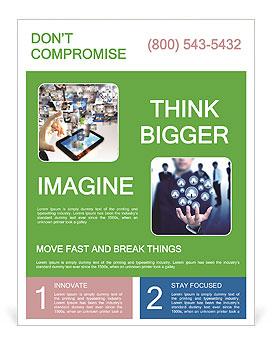 0000081440 Flyer Templates