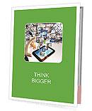 0000081440 Presentation Folder