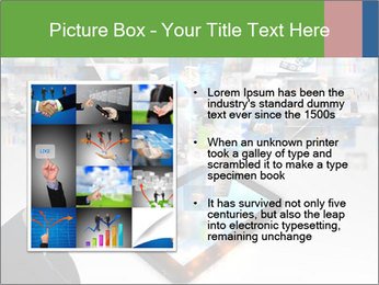 0000081440 PowerPoint Template - Slide 13