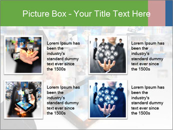 0000081440 PowerPoint Template - Slide 14