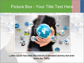 0000081440 PowerPoint Template - Slide 15