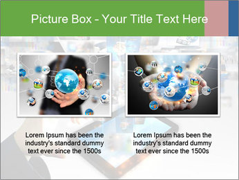 0000081440 PowerPoint Template - Slide 18
