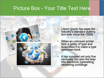 0000081440 PowerPoint Template - Slide 20