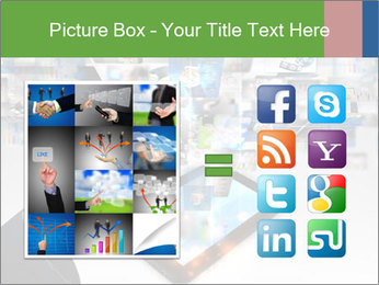 0000081440 PowerPoint Template - Slide 21