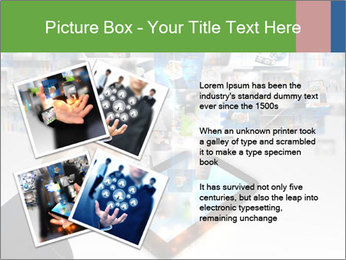 0000081440 PowerPoint Template - Slide 23
