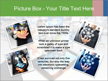 0000081440 PowerPoint Template - Slide 24