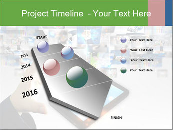 0000081440 PowerPoint Template - Slide 26