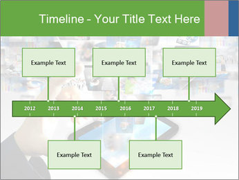 0000081440 PowerPoint Template - Slide 28