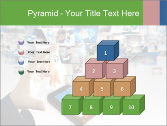 0000081440 PowerPoint Template - Slide 31