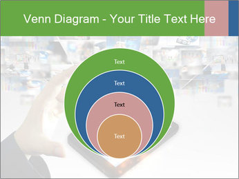 0000081440 PowerPoint Template - Slide 34