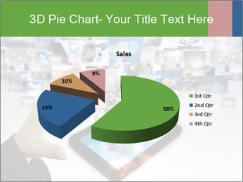 0000081440 PowerPoint Template - Slide 35