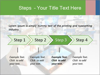 0000081440 PowerPoint Template - Slide 4