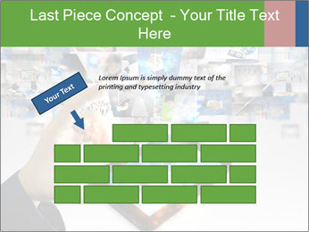 0000081440 PowerPoint Template - Slide 46