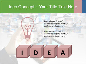 0000081440 PowerPoint Template - Slide 80